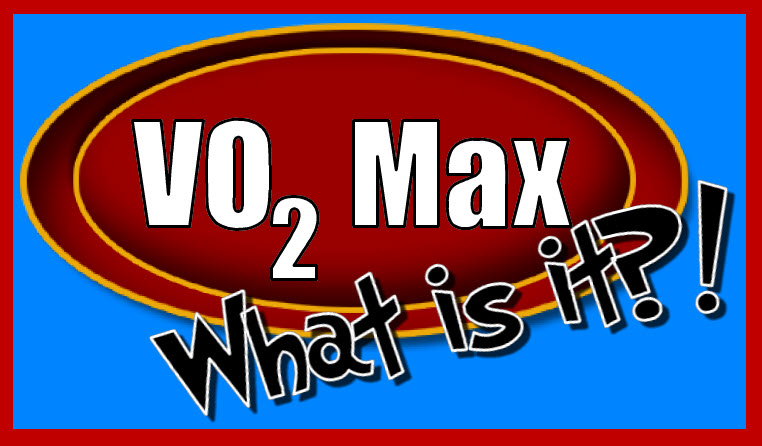 What Are Vo2 MAX Intervals?